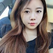 Han Sun