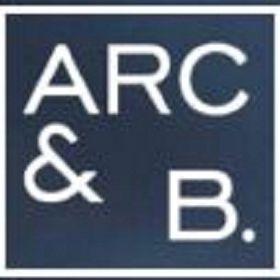 ARC&B