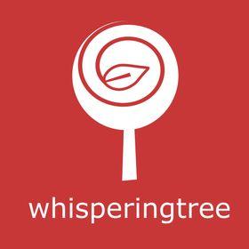 Whispering Tree Bt.