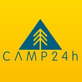 Camp 24h