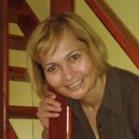 Ilona Gall