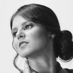 Barbora Tykvartová
