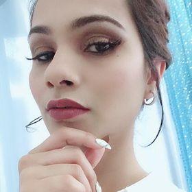 MyGatewayToBeauty - Beauty Blogger | Virtual Social Media Manager