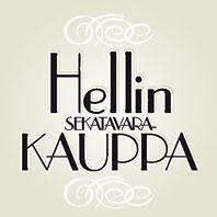 Hellin Kauppa