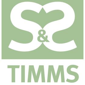 S & S Timms Antiques Ltd