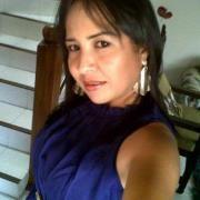 Veronica Gaviria Chima