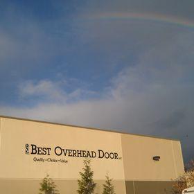 Best Overhead Door, LLC