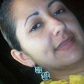 Diana Andrade Zambrano