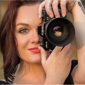 Marlee Steyn - Blue Blood Photography