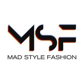 Mad Style Fashion