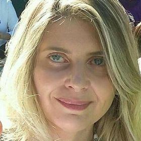 Andréa Silvério Martino