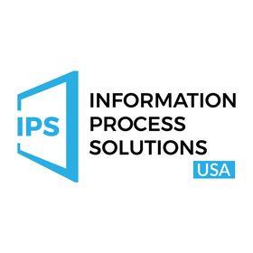 IPS USA