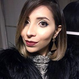 Debora Peixoto