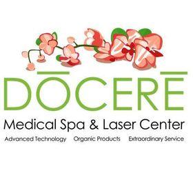Docere Medical Spa & Laser Centr