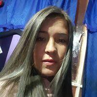Janeth Herrera