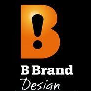 B-Brand Design - Label Design Melbourne