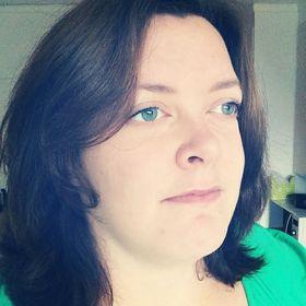 Sandra Enqvist