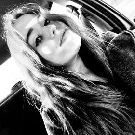 Kayleigh Udema