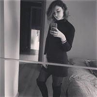Lisa Malago