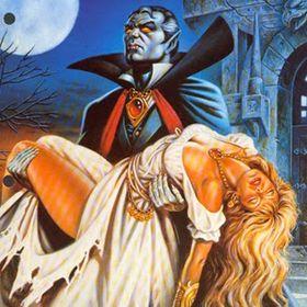 Count Bonebreaker