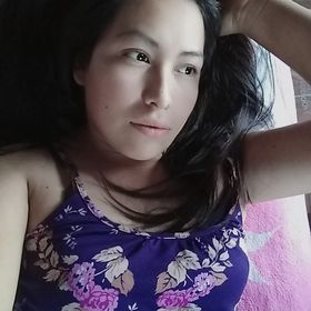 Carolina onofre