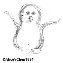 A.Y. Chen Illustration & Design