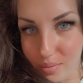 Athanasia Theodoulou