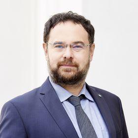 Adrian Codirlasu