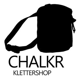 Chalkr