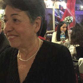 Ayfer Karatoyun