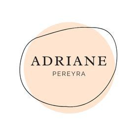 Adriane Pereyra