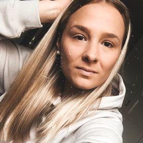 Elena Schäfer