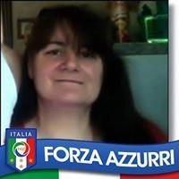 Angela Bellapianta