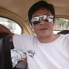 Dhandy