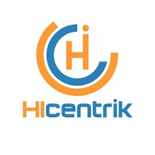 HIcentrik