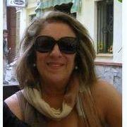 Sonia Pinheiro Olivério