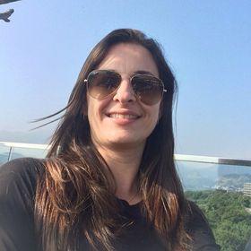Renata Dinelli