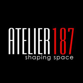 Atelier187