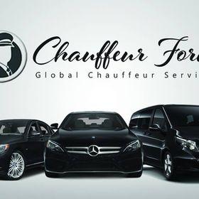 chaufferforce