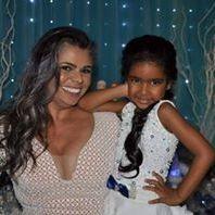 ViaVine Silva
