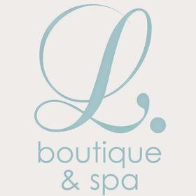 L. Boutique & L. Spa