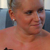 Paulina Rökman