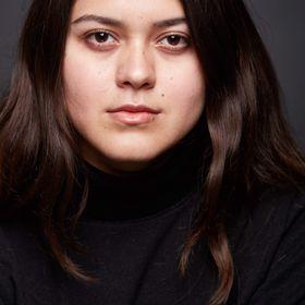 Becca Garcia