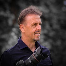 Erwin Leimlehner Fotografie e.U.