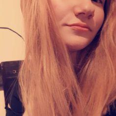 Dominika Kowalińska