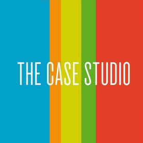 The Case Studio