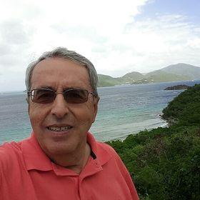 Octavio Aparicio