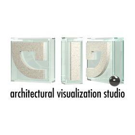 d'IDO studio