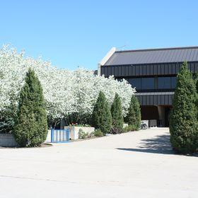 Briggs Library