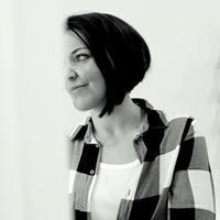 Weronika Miezancew